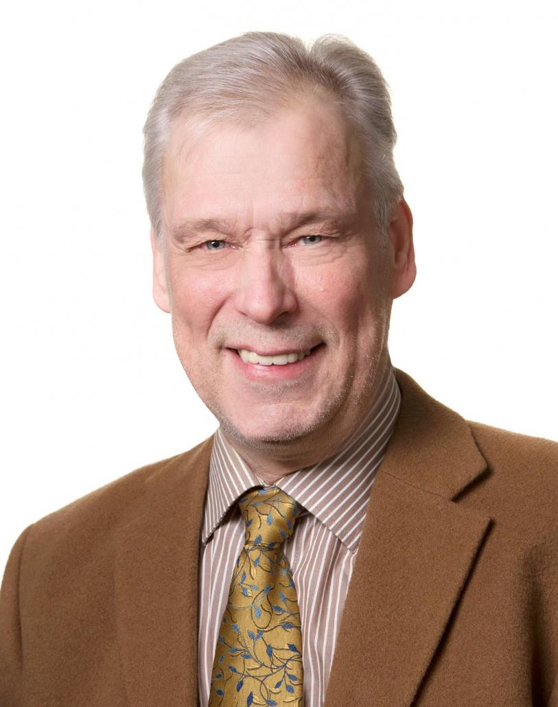 Juha Eskelinen